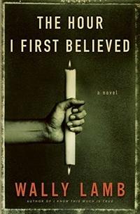 Book Review – The Hour I First Believed by Wally Lamb
