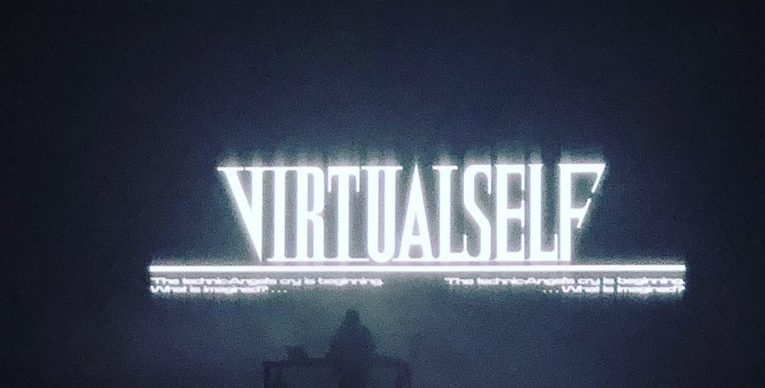 Live Show Review: Virtual Self – Utopia Tour