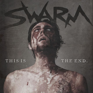 Review: SWARM – This Is The End (EP)