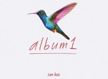 san-holo-album1-review