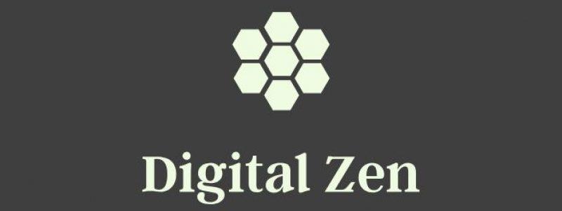 Digital Zen