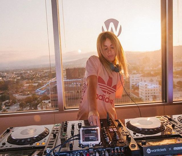 10 Female EDM Producers You Need To Know