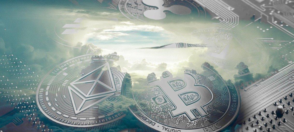 Bitcoin Maximalism vsPluralism