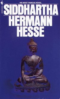 Book Review – Siddhartha by HermannHesse