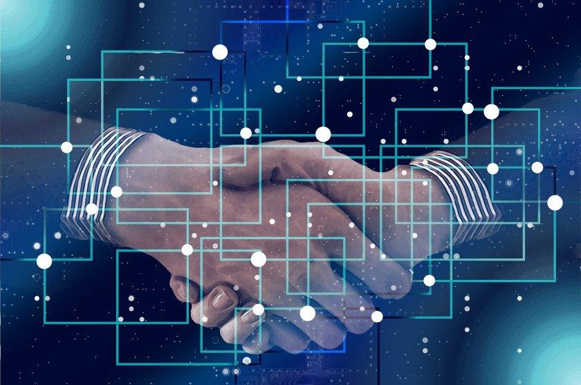 Blockchain Consensus Methods