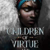 children of virtue and vengeance book review