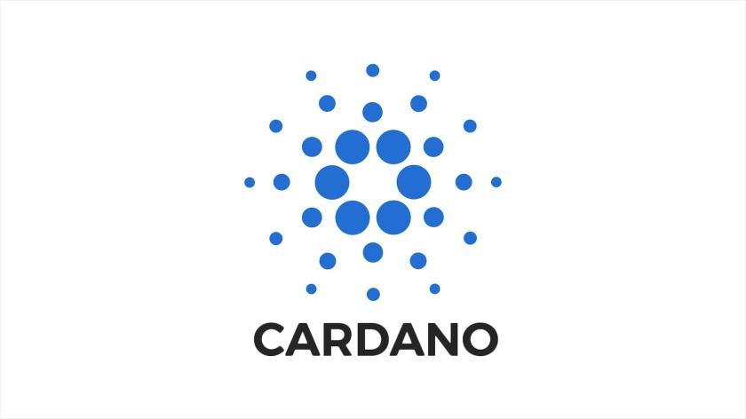 cardano blockchain ada