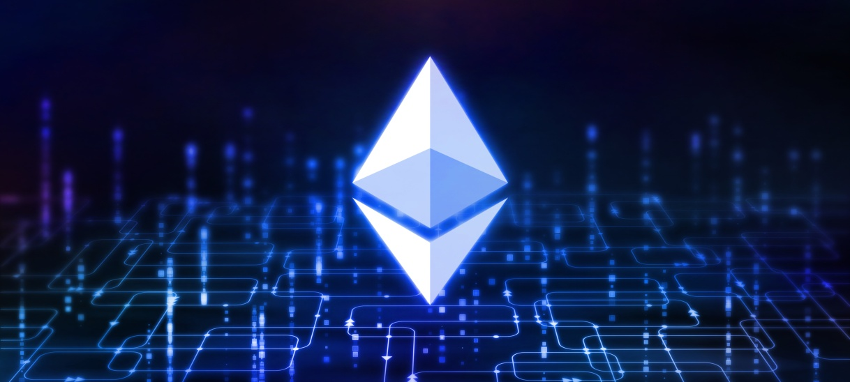 The Four Best Alternatives to Ethereum