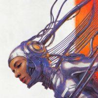 Album Review – Modus Vivendi by 070Shake