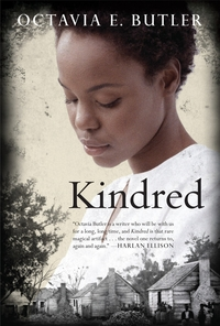Book Review – Kindred by Octavia E.Butler